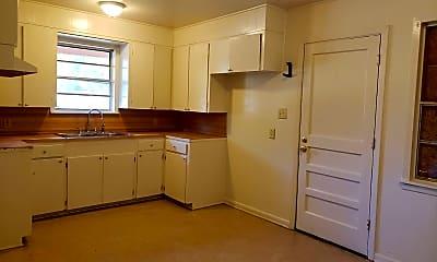 Kitchen, 8409 Donna Ln, 2
