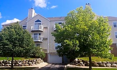 Timberlake Village Apartments, 0