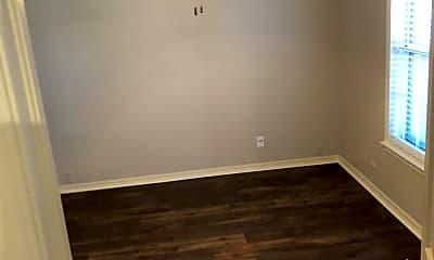 Bedroom, 2850 N Sheryl Ave, 1