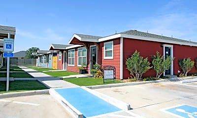 Building, Southview Village Apartment Homes, 0