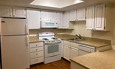 Kitchen, 1550 NE 177th St, 0