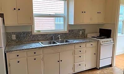 Kitchen, 1637 Winona Ct NE, 2