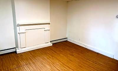 Bedroom, 278 2nd St, 1