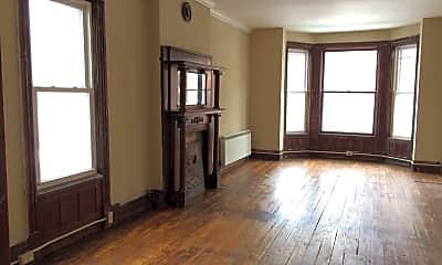 Bedroom, 163 9th St, 0