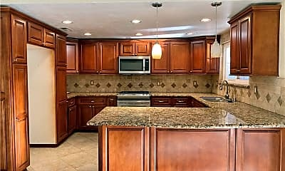 Kitchen, 305 Abogado Ave, 1