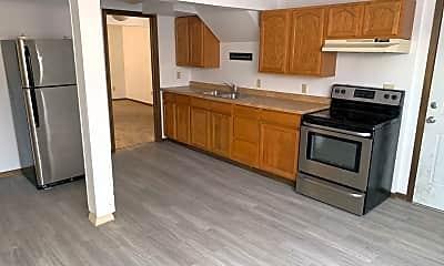 Kitchen, 1114 College St N, 0