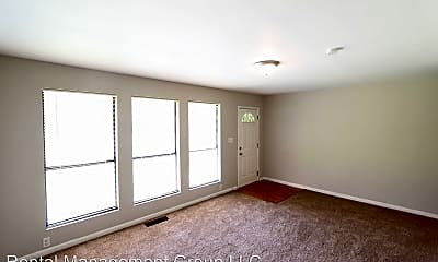 Living Room, 1090 Sunhill Rd NW, 1