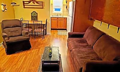 Living Room, 127 Lemongrass Ln, 0