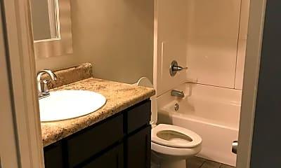Bathroom, 510 S Duncan Ave, 1