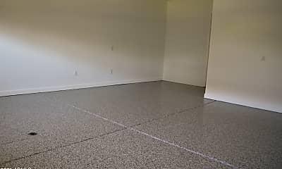 Living Room, 3712 E Pinchot Ave., 2