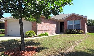 Building, 1122 Singletree Drive, 0