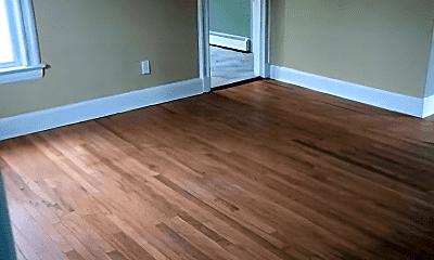 Bedroom, 118 Knollwood Rd, 2