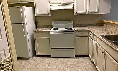 Kitchen, 1346 Jade Ave, 0