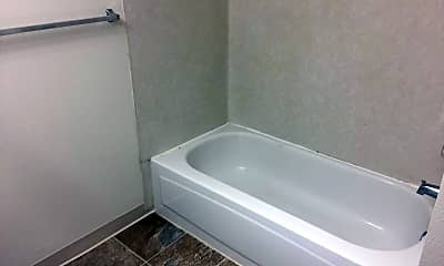 Bathroom, 11002 SE Petrovitsky Rd, 1