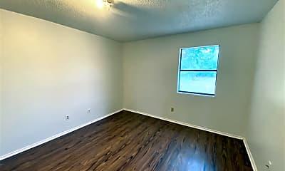 Bedroom, 3323 Chisholm Trail, 2