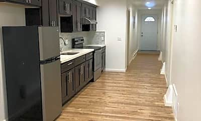 Kitchen, 1555 23rd Ave, 1