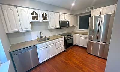 Kitchen, 11 Beal's Cove Rd B, 0