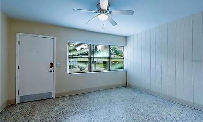 Living Room, 308 N Martin Luther King Jr Ave, 1