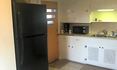 Kitchen, 918 Court St, 2