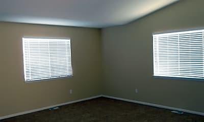 Bedroom, 160 Mountain Ash Court, 1
