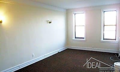 Bedroom, 7411 Ridge Blvd, 0