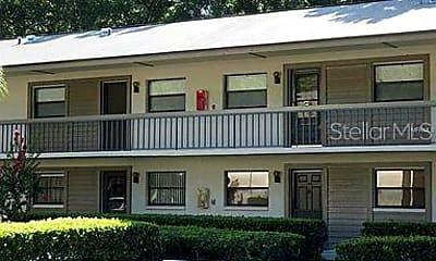 Building, 3034 Eastland Blvd D206, 0