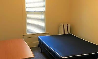 Bedroom, 413 W Main St, 2