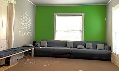 Bedroom, 1953 Green Acres Rd, 1