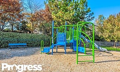 Playground, 821 Tannerwell Ave, 2