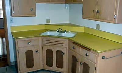 Kitchen, 1223 E Singer Cir, 1