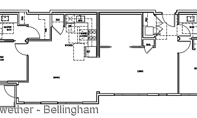 20 Bellwether Way, 0