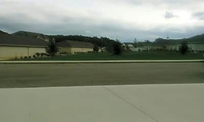 Quail Ridge Villas, 2