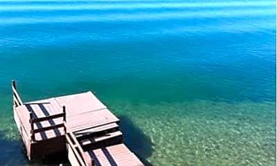 11245 W Lake Rd, 1