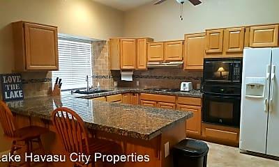 Kitchen, 2140 Lake Havasu Plaza, 1