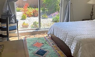 Bedroom, 16816 Halper St, 2