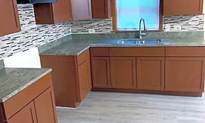 Kitchen, 2907 W 59th St, 1