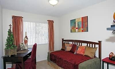 Vue Fremont Apartments, 2