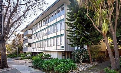 Building, 808 Laurel Ave 103, 0