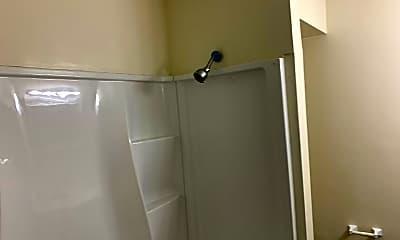 Bathroom, 3515 W Siebenthaler Ave, 2