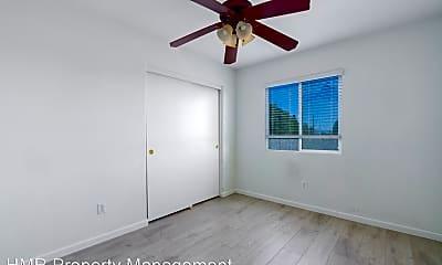 Bedroom, 9614 Helena Ave, 2