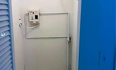 Bathroom, 9760 SW 184th St, 2