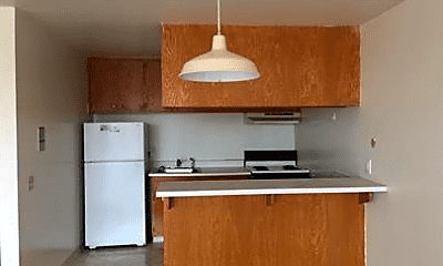 Kitchen, 2211 Carleton St, 0