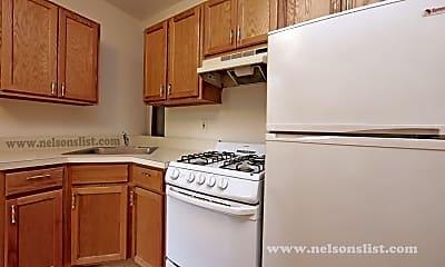 Kitchen, 767 Union St, 1