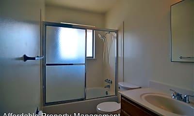 Bedroom, 37847 Niles Blvd, 2