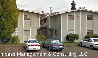 Building, 2435 Lee St SE, 0