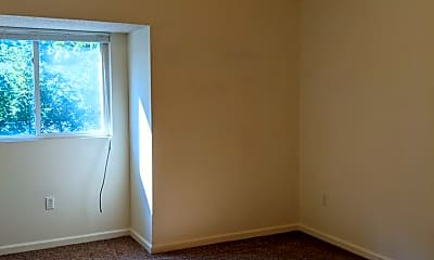 Living Room, 6 Woodcock St, 1