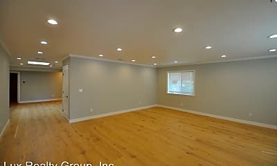 Living Room, 2297 St Francis Dr, 1