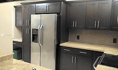 Kitchen, 10790 NW 14th St, 0