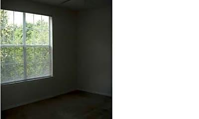 Bedroom, 60 Fenwick Hall Allee, 1