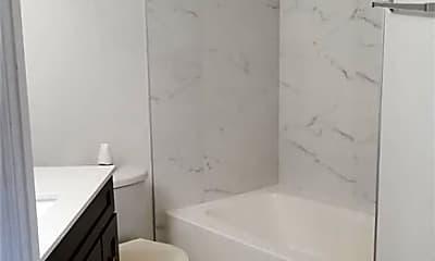 Bathroom, 9620 NW 2nd St, 2